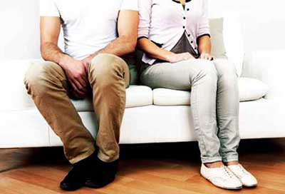 مردان، بعد از نزدیکی ممکن است به چه بیماری های مقاربتی ای دچار شوند؟