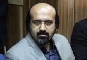 انتصاب مدیرکل کتابخانه های عمومی استان گیلان