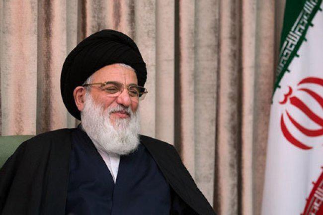 اعضای دوره جدید مجمع تشخیص مصلحت منصوب شدند|هاشمی شاهرودی رئیس شد