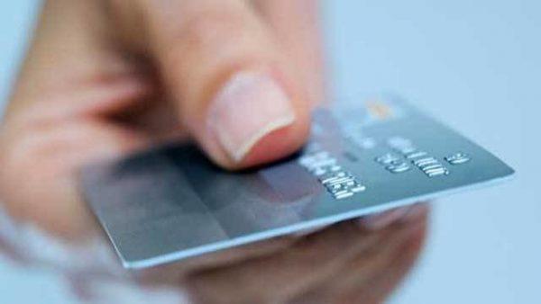 کارت اعتباری 600x338 - شهروندان گيلانی مراقب شگرد جديد کلاهبرداری کارت به کارت باشيد