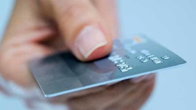شهروندان گيلانی مراقب شگرد جديد کلاهبرداری کارت به کارت باشيد