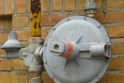 جزئیات ماجرای جمعآوری کنتور گاز یک جانباز لاهیجانی