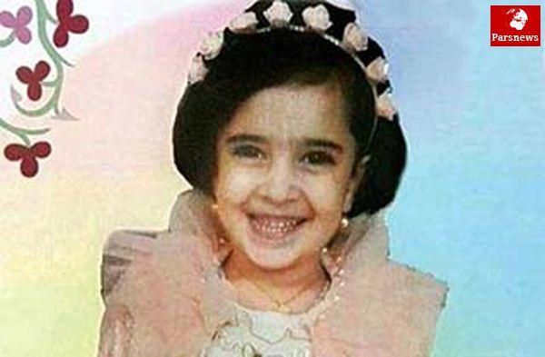 جسد دختر ۵ ساله در سرویس بهداشتی پیداشد!