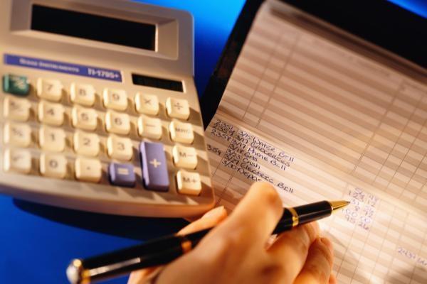 جزئیات افزایش حقوق در سال ۹۷ اعلام شد