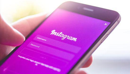 قابلیت جدید اینستاگرام و اطمینان از مشاهده تمامی تصاویر