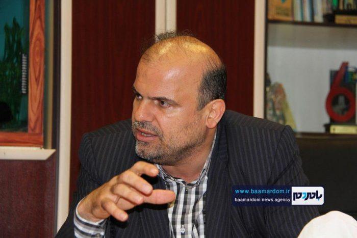 دیگر زمان آزمون و خطا نیست   شهردار بومی و غیر بومی خصوصا در لاهیجان دیگر معنایی ندارد   تلاشمان این است که انتخاب شهردار را تسریع کنیم