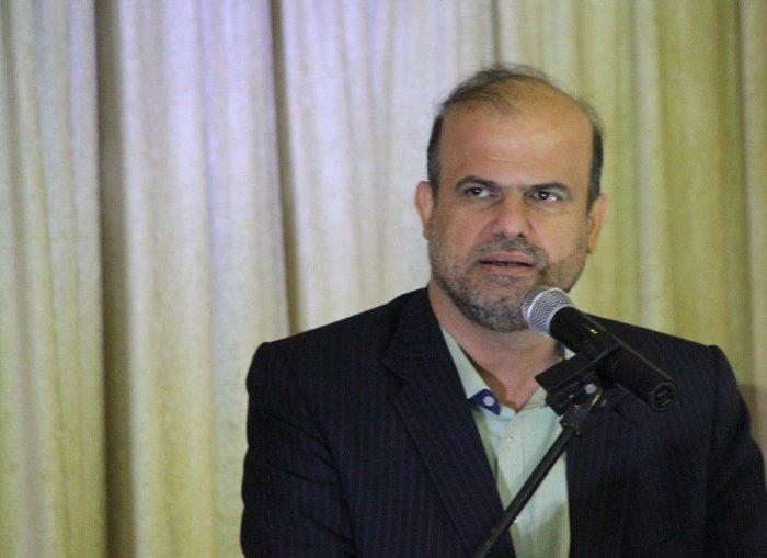 تأکید سخنگوی شورای شهر لاهیجان بر تامین ایمنی و بهبود کیفیت خدمترسانی سرویس مدارس به دانش آموزان