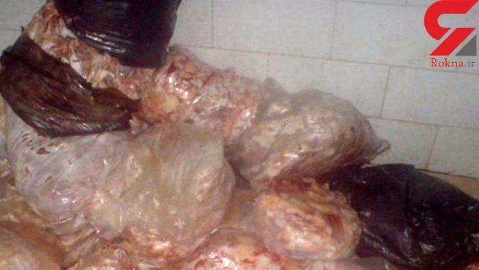 دستگیری صاحب مغازه چلوکباب ۵ هزار تومانی