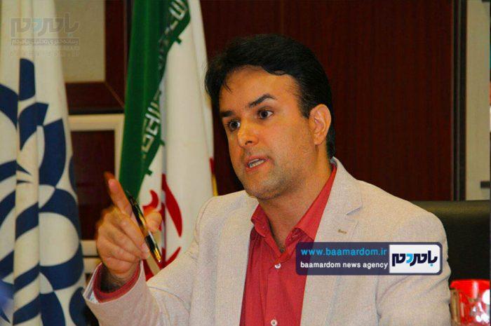 هرگونه توافق براي انتخاب شهردار احتمالي لاهیجان تكذيب میشود