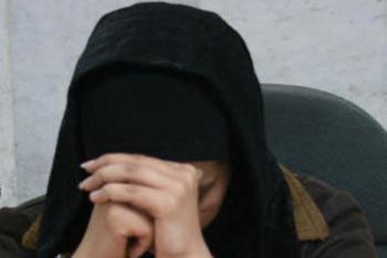کلاهبرداری یک زن از ۵۰ مرد با آگهی ازدواج موقت
