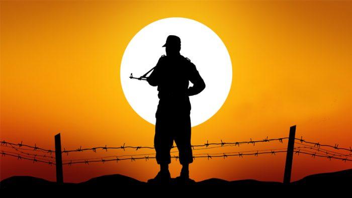 افزایش ۴ ماهه خدمت سربازی