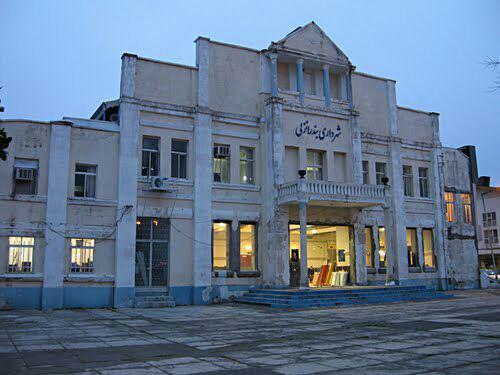 بیانیه مهم فعالان فرهنگی و اجتماعی بندر انزلی در آستانه انتخاب شهردار