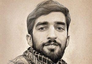 شهید حججی - پیکر شهید حججی با چند داعشی مبادله شد؟