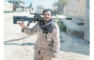 شهید سیدرضا حسینی - حرامیها پیکر پسرم را کشانکشان بردند