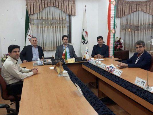 شورای شهر رودسر 533x400 - «رای ممتنع» شهردار رودسر شد!