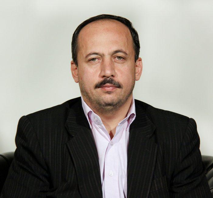 عمر کاری شهرداران رشت همچنان کوتاه است؛ شصتوپنجمین شهردار راهی وزارت کشور میشود؟