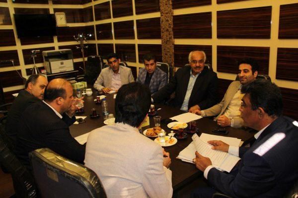مصاحبه شورای شهر لاهیجان با رضا کحالی نامزد تصدی شهردار لاهیجان 1 600x400 - جزئیات سومین روز از مصاحبه انتخاب شهردار لاهیجان | بازگشت کحالی به لاهیجان؟! + تصاویر
