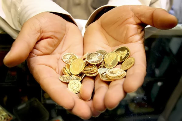 .jpg - طرح نمایندگان برای تعیین سقف ۱۴ سکه برای مهریه
