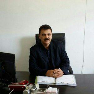 ناصر رنجبر شهردار املش شد