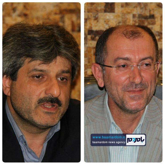 جزئیات چهارمین روز از مصاحبه انتخاب شهردار لاهیجان | غیبت دو کاندیدا تصدی شهرداری + تصاویر