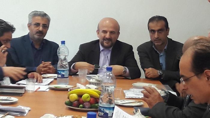 فضای درمانی گیلان با افتتاح سه بیمارستان متحول می شود
