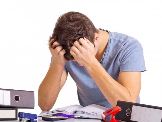 ۵ راهکار برای کنترل استرس روزانه
