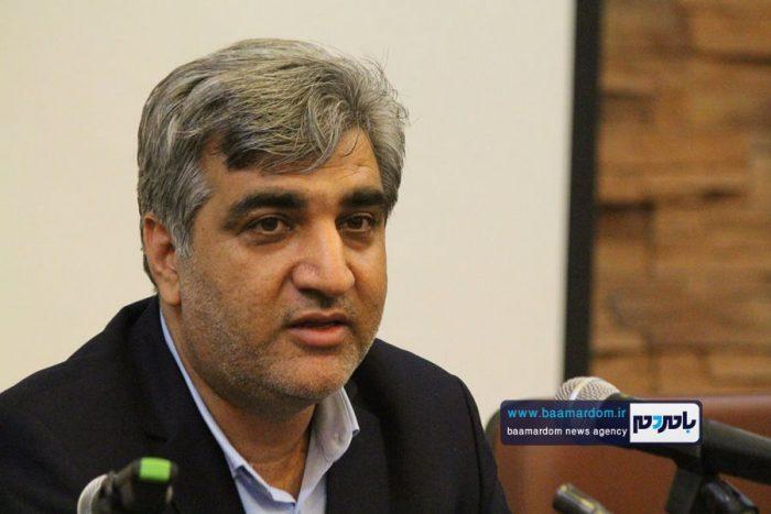 موج جدید انتصابات در استانداری گیلان