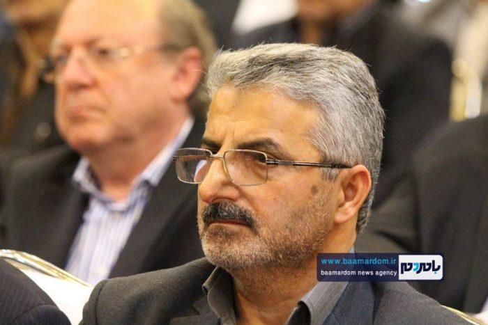ادعای عجیب نماینده لاهیجان: مشاور رسانهای من شدیداً بایکوت شد / او بعضی از محرومیتهای اجتماعی را تحمل میکند