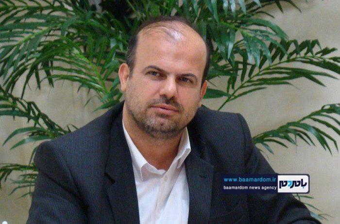 توضیح سخنگوی شورای شهر لاهیجان در خصوص برخورد ماموران سد معبر با جوان لاهیجانی