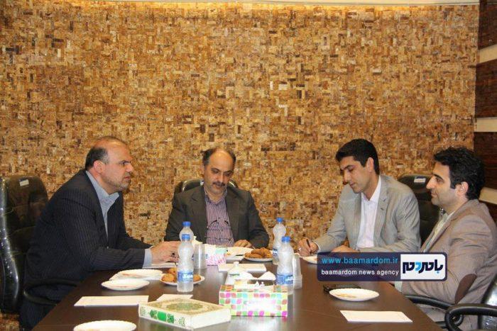 انتخاب شهردار لاهیجان بازهم به تعویق افتاد | جلسه به دلیل عدم حضور ۳ عضو کنسل شد!