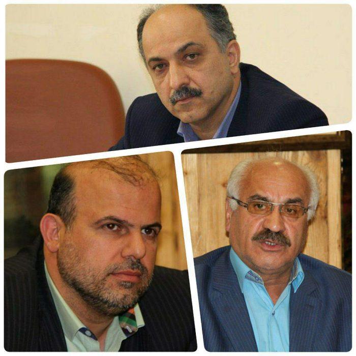 اعضای شورای شهر لاهیجان در خصوص پرداخت پاداش به پرسنل ستاد بحران شهرداری چه گفتند؟