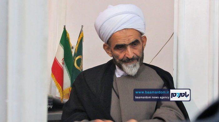 تذکر به شهرداران لاهیجان و رودبنه   نباید همیشه با زور برخورد کرد   کارهای فرهنگی فقط به حرف نیست باید حمایت کرد   واکنش به مطالب یک کانال تلگرامی معاند