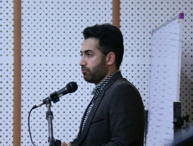 دورههای آموزشی سواد رسانهای در لاهیجان برگزار میشود