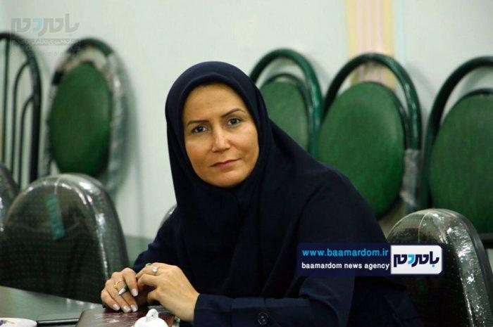 در بندر کیاشهر هیچگونه حمایتی از ورزشکاران صورت نمیگیرد | کیاشهر به امکانات و تجهیزات ورزشهای عمومی نیازمند است