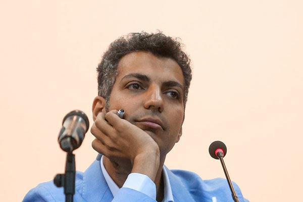 عادل فردوسی پور 29 - داماد روحانی وعادل فردوسی پور،کاندیداهای مجلس بعدی؟