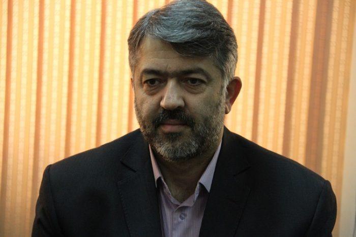 کاهش طلاق توافقی در گیلان | نزدیکی نرخ طلاق در استانها