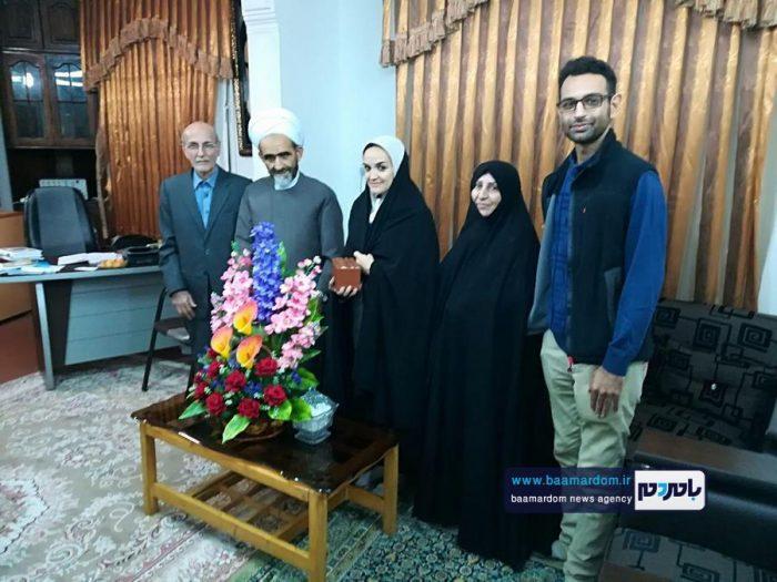 روز اخبار لاهیجان