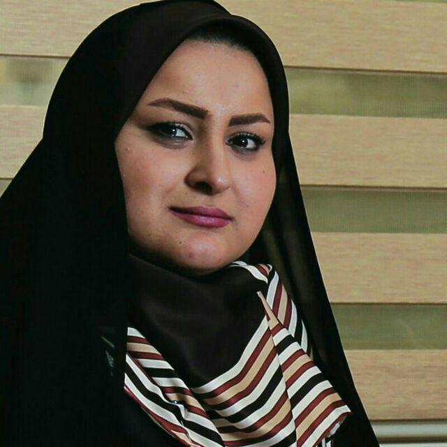 نگاه شورای شهر پنجم آستانهاشرفیه، یک نگاه فرهنگی است | گاهی از بودجه های فرهنگی برای سایر امور استفاده می شود