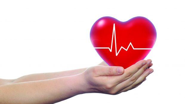 اهدای اعضای بدن فرزند مدیر روابط عمومی فرمانداری رودسر به بیماران نیازمند