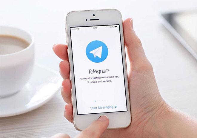 کدام شبکه اجتماعی جانشین تلگرام میشود؟