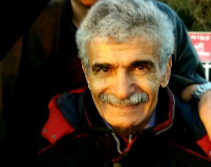 جاوید جهانگیری پیشکسوت فوتبال ایران و گیلان دارفانی را وداع گفت + اعلام مکان و زمان مراسم تشییع