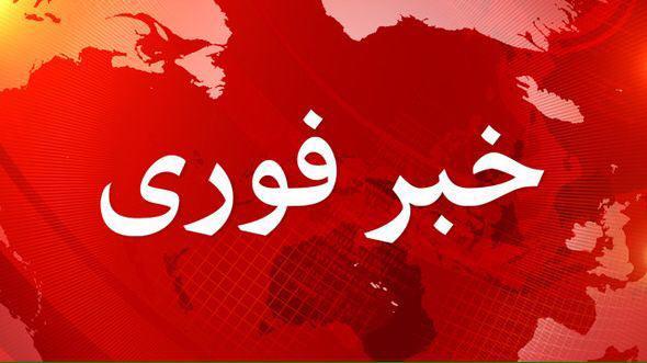 زلزله ۷٫۳ ریشتری در کرمانشاه و بخش های شمالی عراق   صدها کشته و هزاران مصدوم در کرمانشاه   دستورات رهبر انقلاب و رئیس جمهور برای کمک به آسیب دیدگان