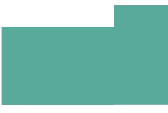 فراخوان شرکت در کارگاه آموزشی رایگان معرفی کسب و کارهای جدید در آستانهاشرفیه
