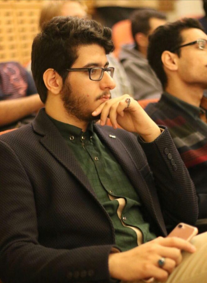 بلاي جان جگرگوشهي رشتيها؛ فوتبال علي اصغري، مديريتِ كلنگي