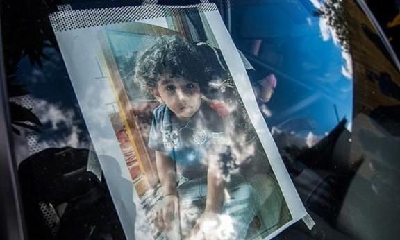 اهورا - درخواست رسیدگی فوقالعاده به پرونده قتل اهورا از دیوان عالی کشور
