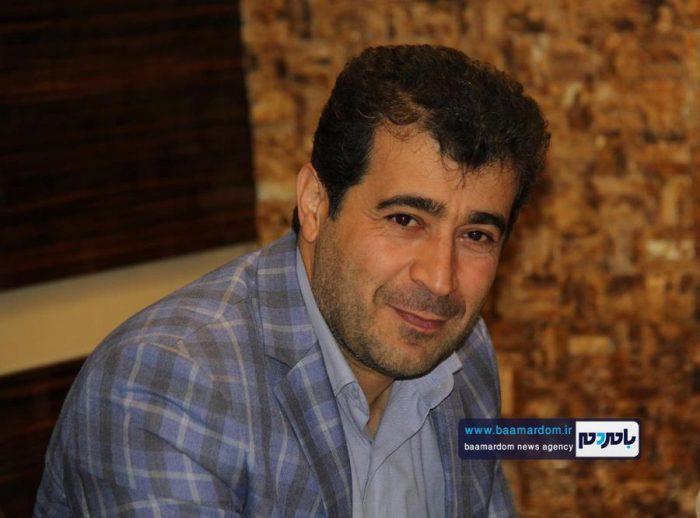 جذب ۷۲ درصد از درآمد شهرداری لاهیجان تا پایان بهمن / نگرانی برای مواجه با مشکل کمبود نقدینگی در پایان سال