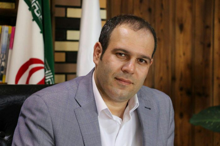 ستاد بحران شهری شهرداری لاهیجان در آماده باش کامل است