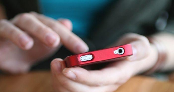 اگر می خواهید عکس های روی گوشی تان را دیگران نبینند، این مطلب را حتما بخوانید