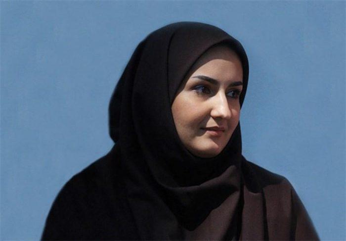 اینستانوشت نایب رییس فدراسیون هندبال ایران در رابطه با هیات هندبال گیلان