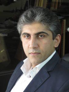 استعفای سرپرست فرمانداری دزفول پس از انتشار سند تخلف درجلسه امتحان + عکس سند